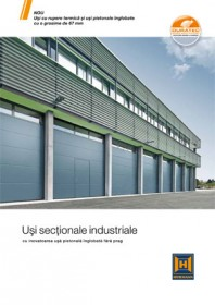84857-Sectional-Ind-RO