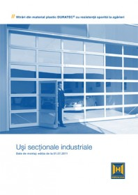Usi_sectionale_industriale